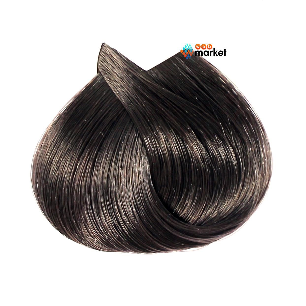 Краска для волос L'Oreal Majirel 3.0 темный шатен глубокий 50 г