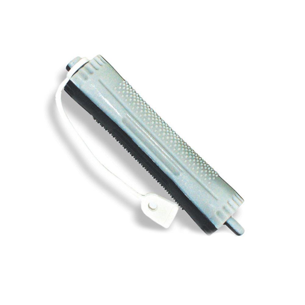 Бигуди-коклюшки SPL 905124