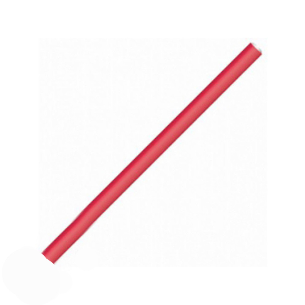 Гибкие бигуди Hairway 041173 красные 13 мм