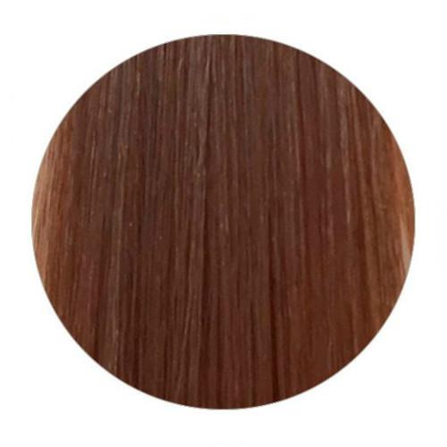 Краска для волос Matrix Socolor Beauty 7G золотистый 90 мл