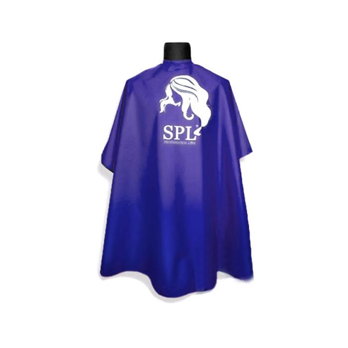 Пеньюар SPL 905073C синий