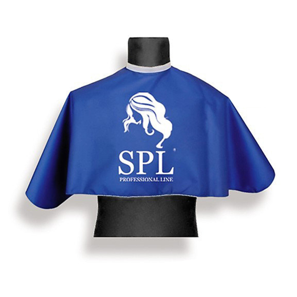 Пелерина SPL 905074C синяя