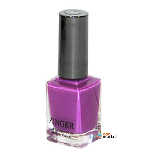 Лак для ногтей Zinger Beauty 1767 14 мл