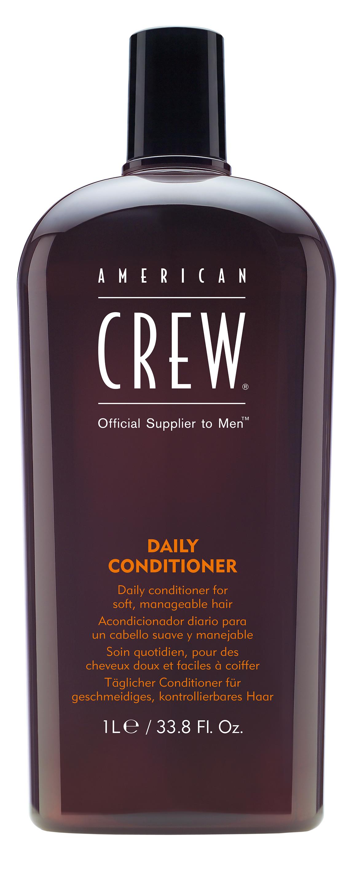 Кондиционер American Crew Daily Conditioner ежедневный 1000 мл