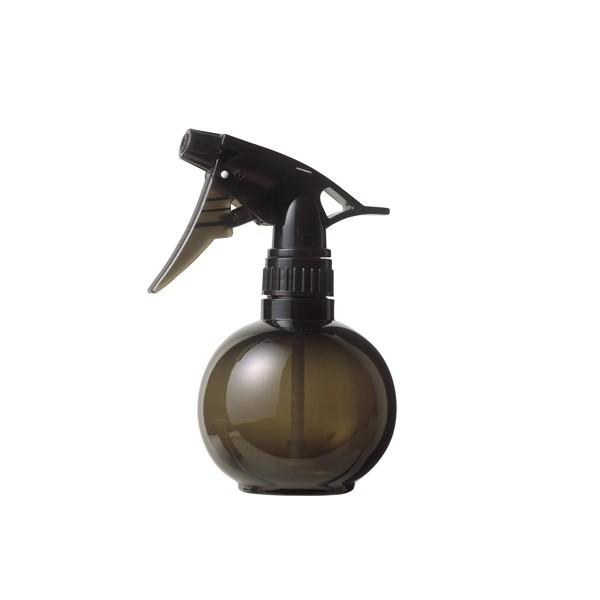 Пульверизатор Comair 706030 Salon дымчато-серый