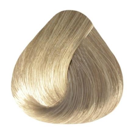 Краска для волос Estel Princess Essex 9/16 блондин пепельно-фиолетовый 60 мл