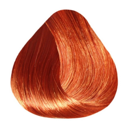 Краска для волос Estel Princess Essex 8/5 светло-русый красный 60 мл