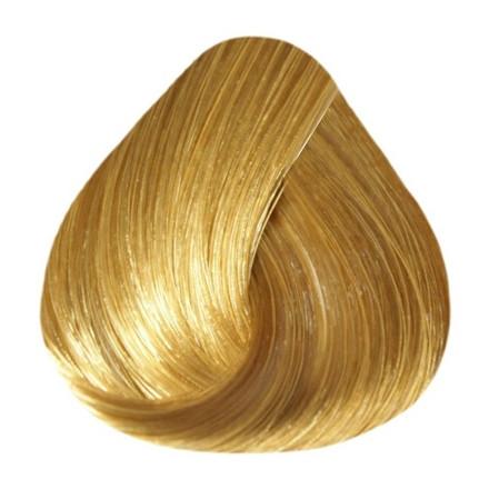 Краска для волос Estel Princess Essex 8/37 светло-русый золотисто-коричневый 60 мл