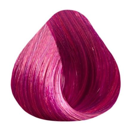 Краска для волос Estel Princess Essex Fashion лиловый 60 мл