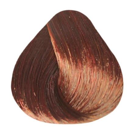 Краска для волос Estel Princess Essex 5/5 рубин 60 мл