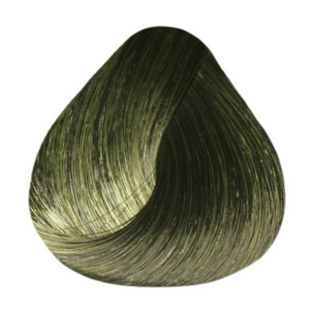 Краска для волос Estel Princess Essex 0/22 зеленый 60 мл