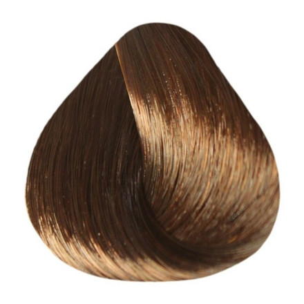 Краска для волос Estel Princess Essex 6/75 палисандр 60 мл