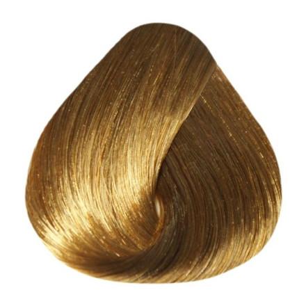 Краска для волос Estel Princess Essex 7/3 средне-русый золотисто-ореховый 60 мл