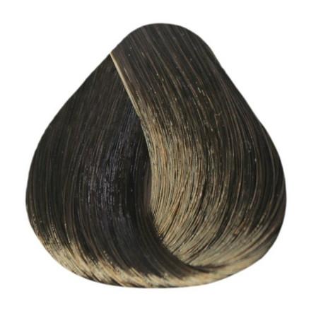 Краска для волос Estel Princess Essex 4/71 шатен коричнево-пепельный 60 мл