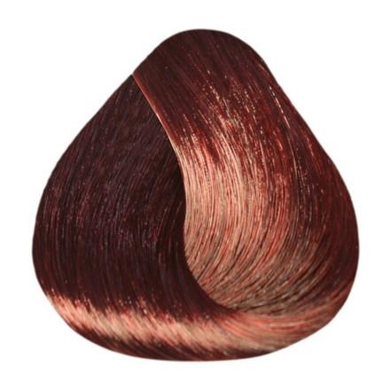 Краска для волос Estel Princess Essex 6/6 темно-русый фиолетовый/бургундский 60 мл