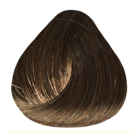 Краска для волос Estel Princess Essex 6/43 темно-русый медно-золотой 60 мл
