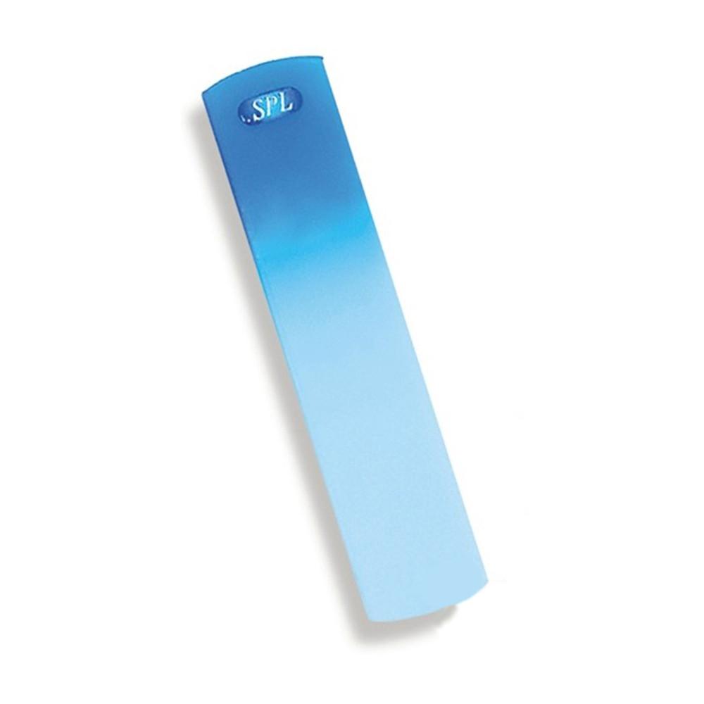 Терка для ног SPL 08-1602 стеклянная