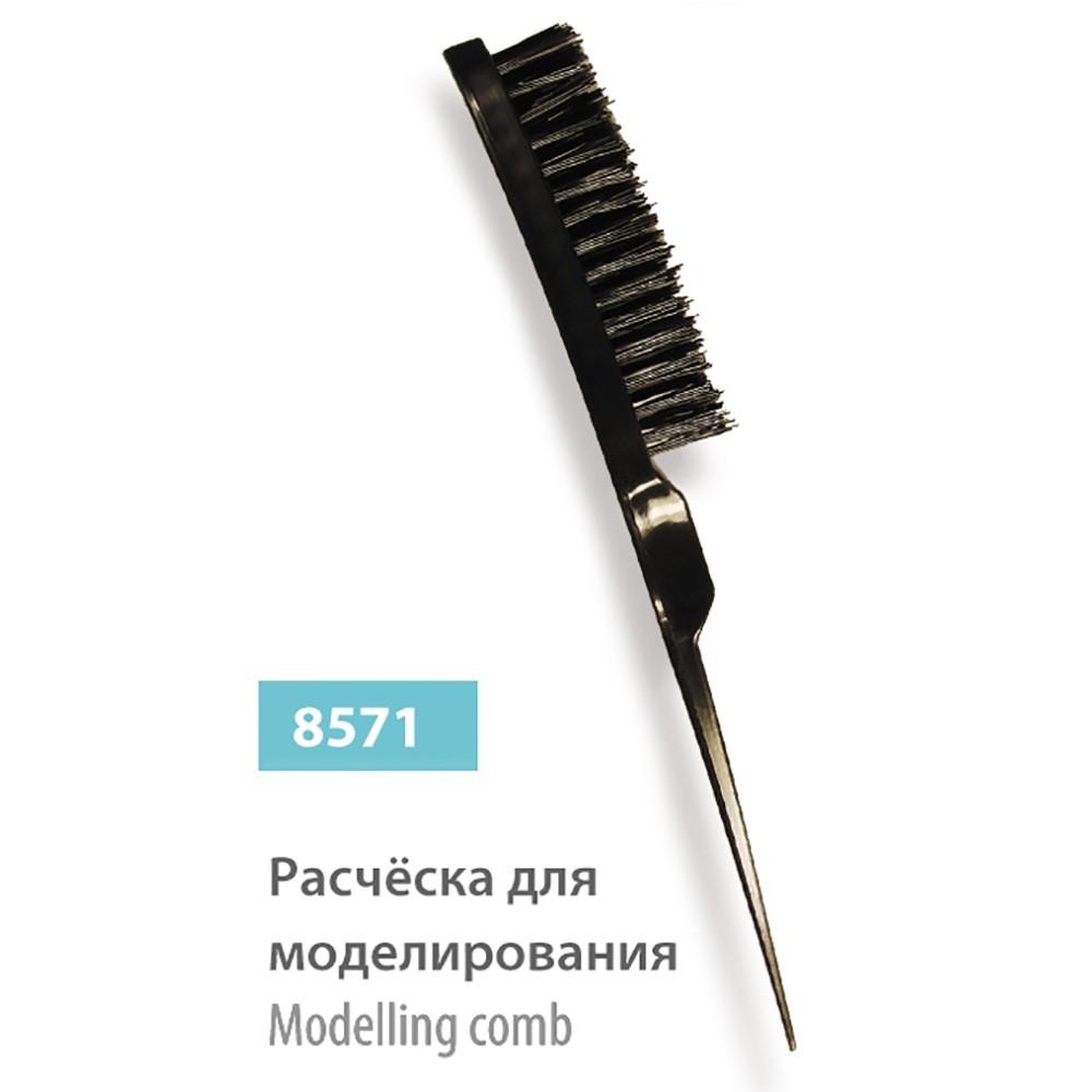 Гребень SPL 8571