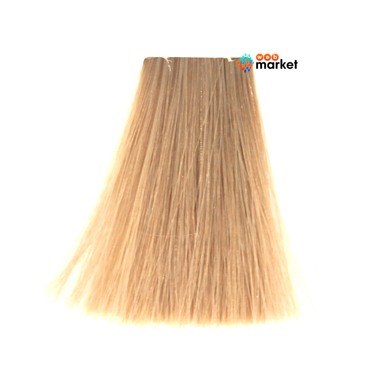 Краска для волос L'Oreal Inoa 9.12 60 г