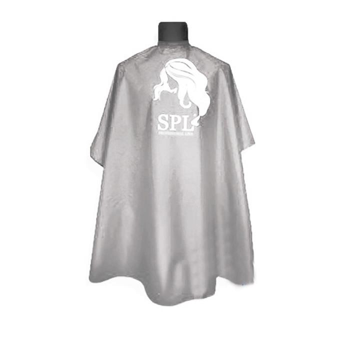 Пеньюар SPL 905073F серый