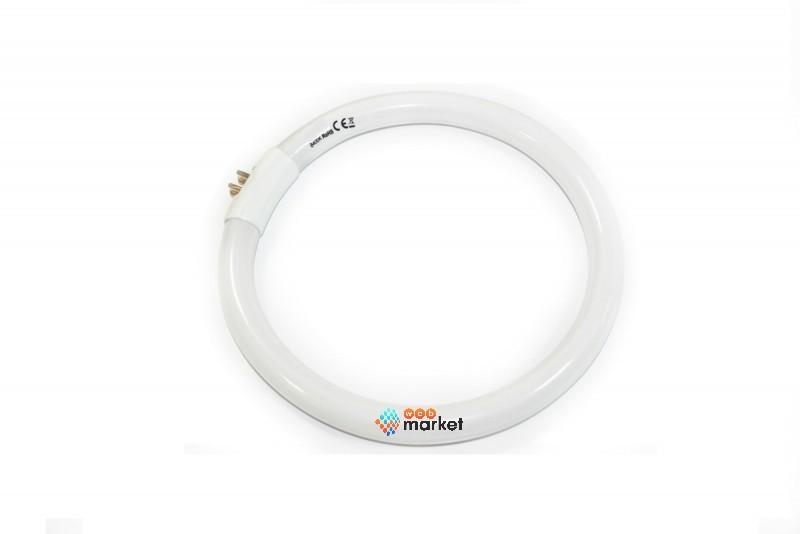 Лампа-лупа сменная B/S T4 12W для мод 8093