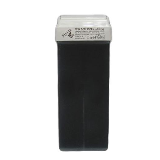 Воск кассетный Xanitalia азулен 100 мл
