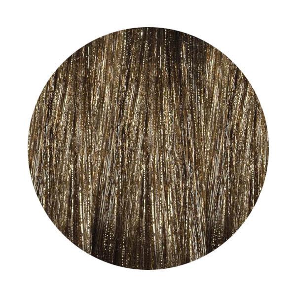 Краска для волос L'Oreal Inoa 7.0 блондин глубокий 60 г