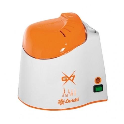 Стерилизатор шариковый Ceriotti GX-7