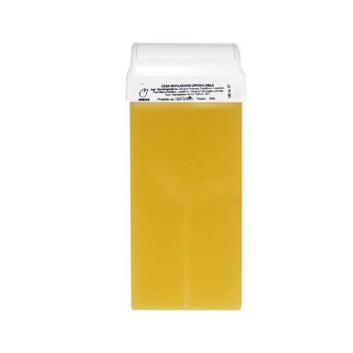 Воск кассетный Xanitalia мёд 100 мл