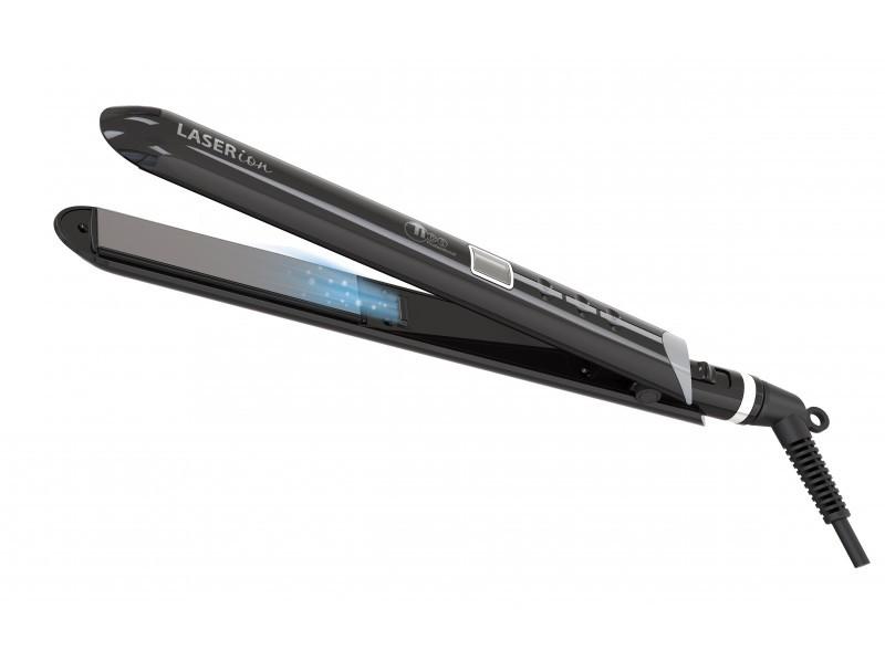 Утюжок для волос Tico 100009 Laser Ion