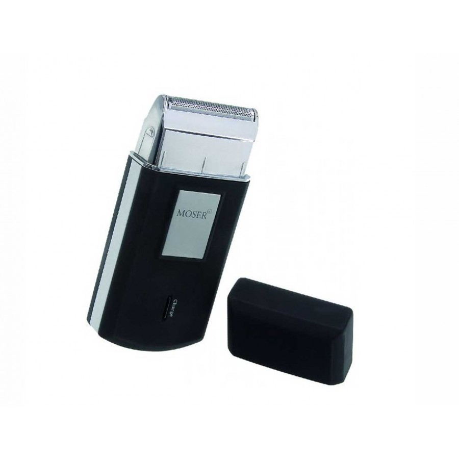 Триммер Moser 3615-0051 Mobile Shaver