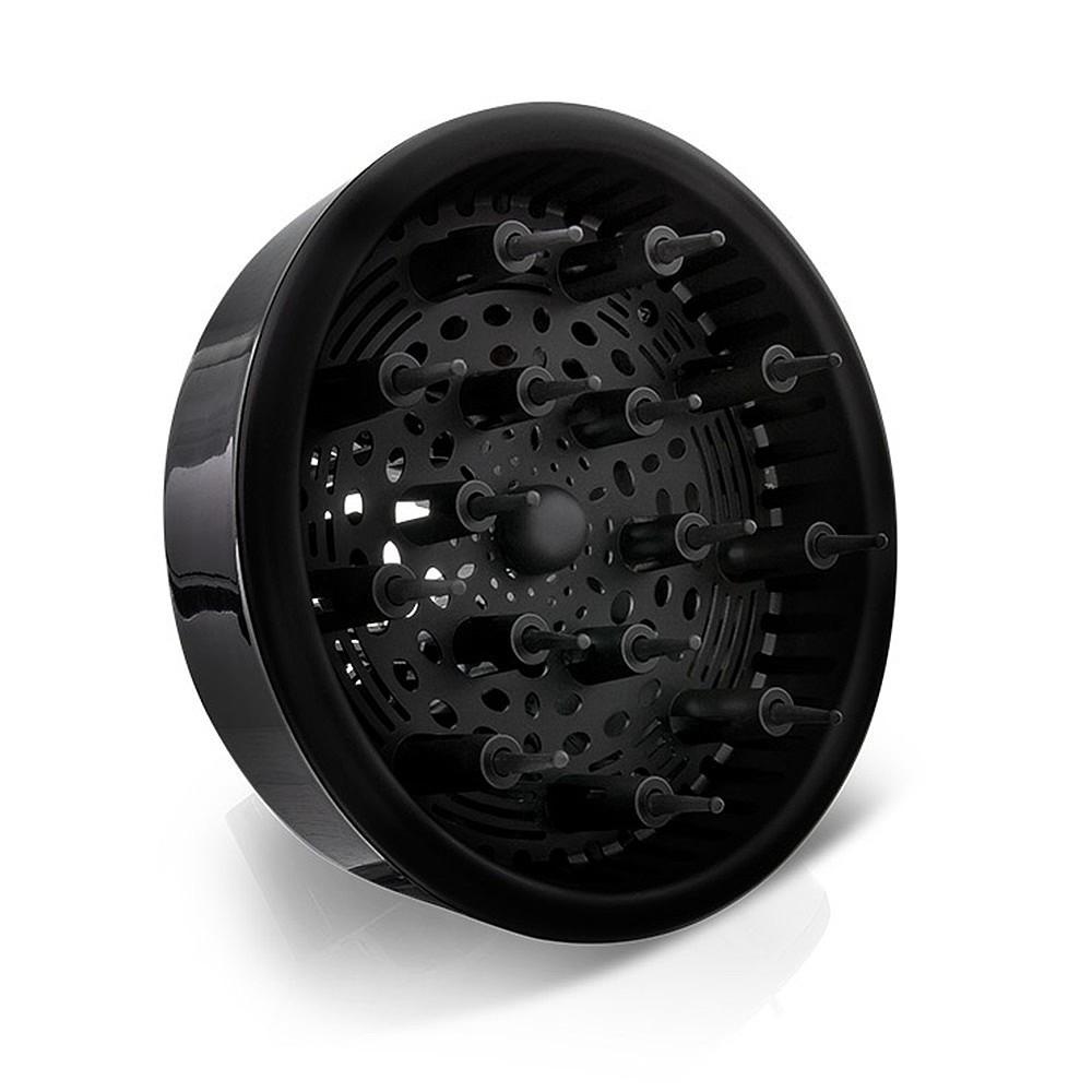 Диффузор для фена Diva D523 Universal Diffuser XXL Pro