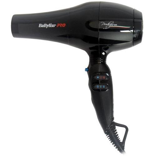 Фен для волос BaByliss BAB6310RE Tiziano