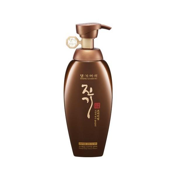 Энергетический шампунь Daeng Gi Meo Ri Vitalizing Energy Premium Shampoo 400 мл