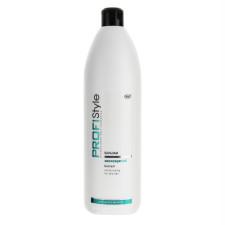 Увлажняющий бальзам ProfiStyle для сухих волос 1000 мл