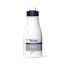 Шампунь Tico Expertico Hot Men для мужчин 1500 мл