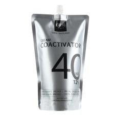 Окислитель Alter Ego Cream Coactivator 40 vol 12% 1000 мл