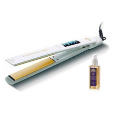 Утюжок для волос Ga.Ma GI0201 Elegance Digital Argan
