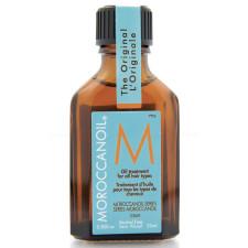 Восстанавливающее масло Moroccanоil Treatment для всех типов волос 25 мл