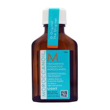 Восстанавливающее масло Moroccanоil Treatment для тонких и осветленных волос 25 мл