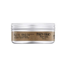 Гель-помада Tigi Bed Head For Men Slick Trick 75 мл