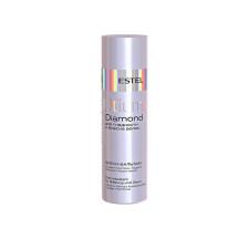Бальзам-блеск Estel Otium Diamond для гладкости и блеска волос 200 мл