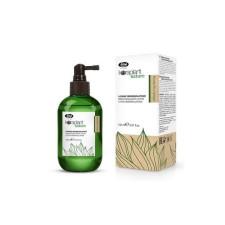 Лосьон Lisap Keraplant Nature Sebum-regulating регулятор жирности волос 150 мл