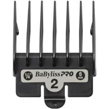 Насадка для машинки Babyliss FX880E 6мм 35808804
