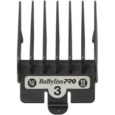 Насадка для машинки Babyliss FX880E 10мм 35808805
