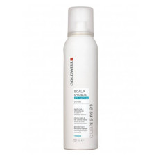 Спрей Goldwell DualSenses Scalp Specialist Anti Hairloss против выпадения волос 125 мл