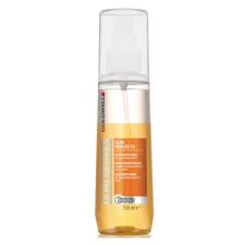 Спрей Goldwell DualSenses Sun Reflects для защиты волос от солнечных лучей 150 мл