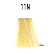 Краска для волос Goldwell Topchic 11N белокурый натуральный 60 мл
