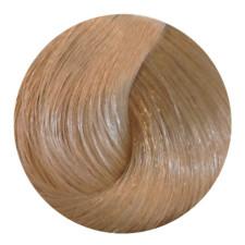 Крем-краска Nexxt Professional 12.61 блондин фиолетово-пепельный 100 мл