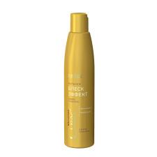 Бальзам Estel Curex Brilliance для всех типов волос 250 мл